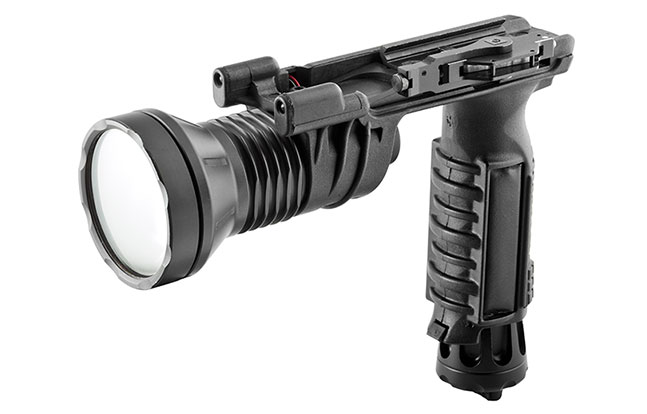 SureFire M900 WeaponLights 25 large