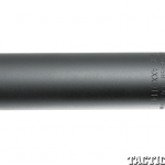 SureFire SOCOM suppressors 556