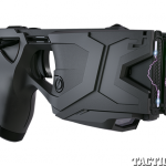 Taser X2 Defender evergreen