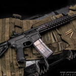 Wilson Combat Warriors BG 2015 right
