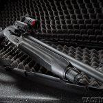 Top Shotguns SWMP BERETTA 1301 lead