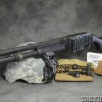 Top Shotguns SWMP REMINGTON 870 lead