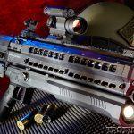 Top Shotguns SWMP UTAS UTS 15 lead