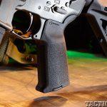 Barrett REC7 GWLE grip