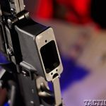 CMMG Mk4 T GWLE review mag well