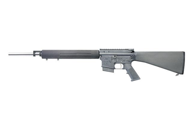 Colt Capability BG CR6720 lead
