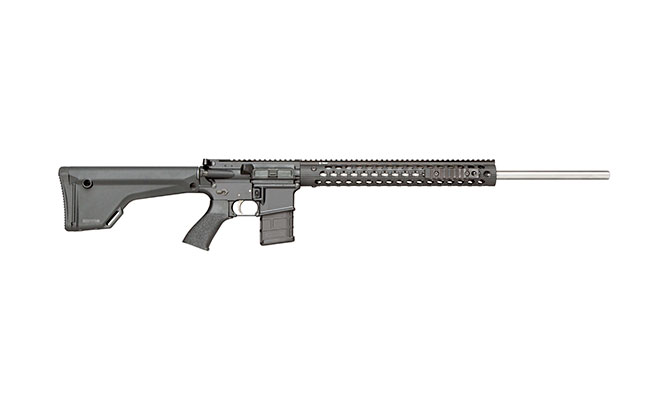 Colt Capability BG CR6720 right