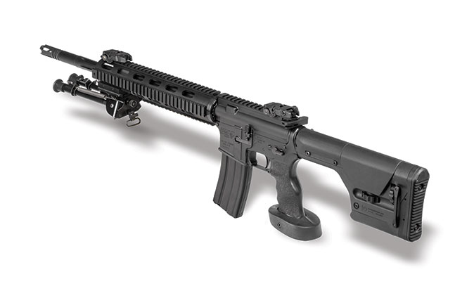 DPMS BG 2015 LRT-SASS left high