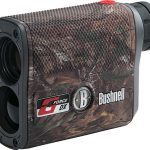 G-Force DX Laser Rangefinder Realtree Xtra Bushnell