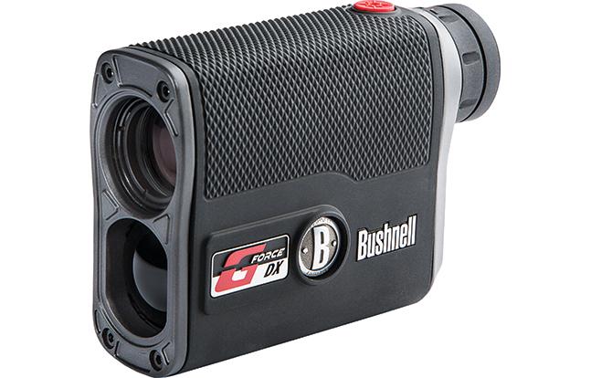 G-Force DX Laser Rangefinder solo Bushnell