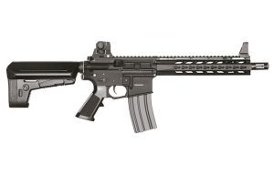 KRYTAC Trident CRB product right