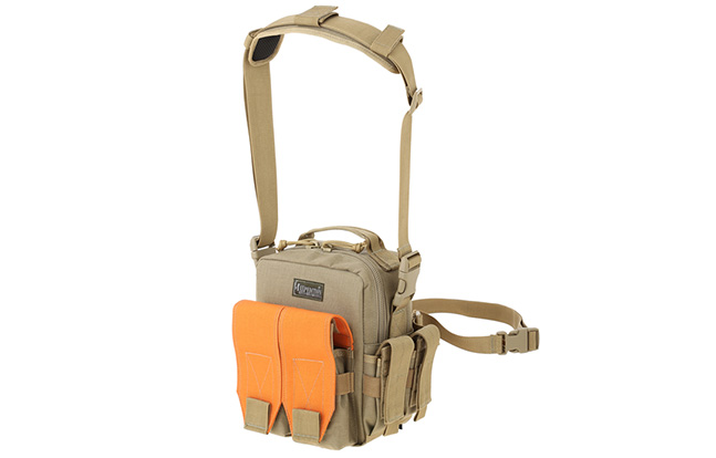 Maxpedition Mag Bag Double