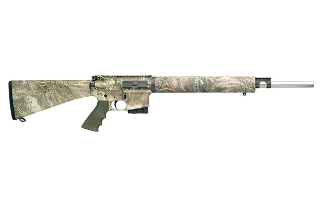 MP15 BG 2015 M&P15PC camo right