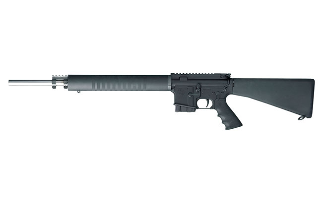 MP15 BG 2015 M&P15PC left