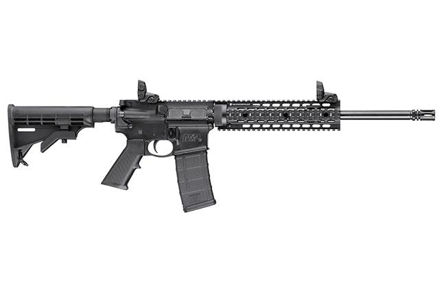 MP15 BG 2015 M&P15T