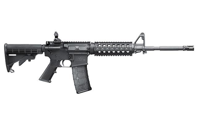 MP15 BG 2015 M&P15X