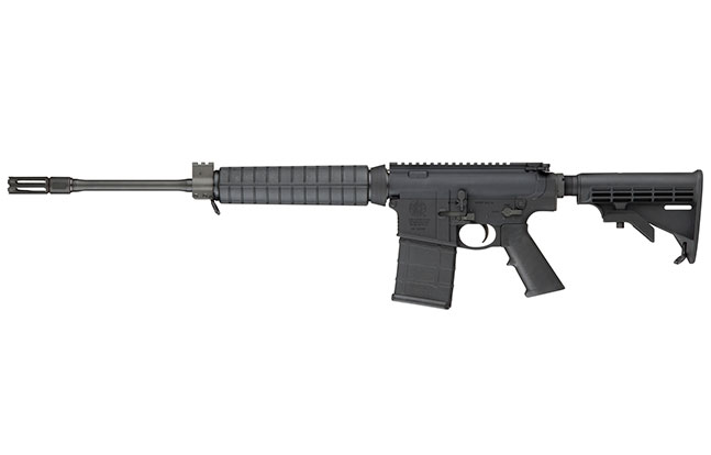 MP15 BG 2015 M&P10 lead