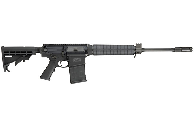 MP15 BG 2015 M&P10 right