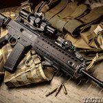 MPAR556 BG 2015 lead