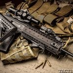 MPAR556 BG 2015 stock collapsed