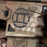 NEMO Arms Battle Light TW preview logo