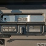 Patriot Ordnance P308 Bahde bolt carrier