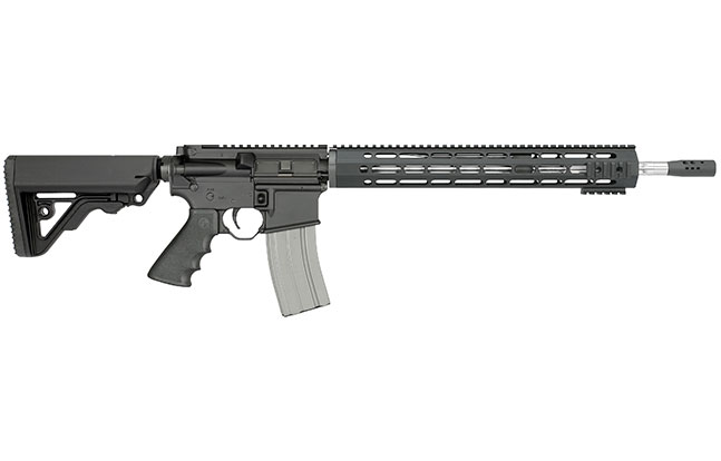Rock River Arms BG 2015 R3CAROP right