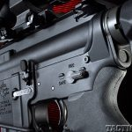 Rock River Arms LAR-15 Delta CAR preview left