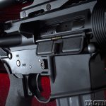 Rock River Arms LAR-15 Delta CAR preview port