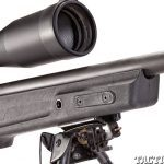 SSG 3000 GWLE Oct scope