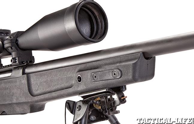 SSG 3000 GWLE Oct scope