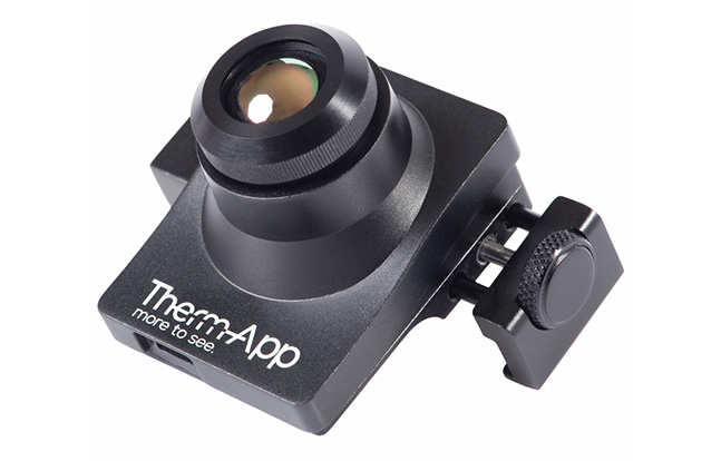 Therm-App thermal mobile device solo