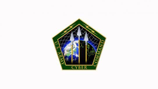 U.S. Army ber Defense Brigade