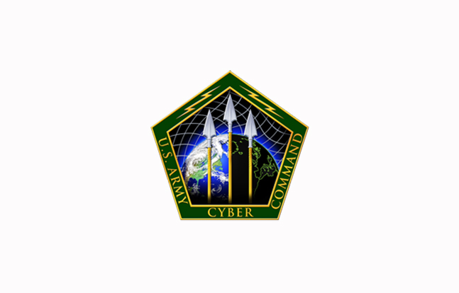 U.S. Army ber Defense Brigade