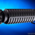 Windham Weaponry Gun Annual SRC forend