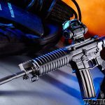 Windham Weaponry Gun Annual SRC lead