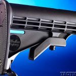 Windham Weaponry Gun Annual SRC Stock