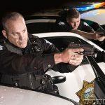 11 Handguns preview GWLE lead