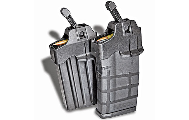 Maglula 7.62mm/.308 Magazine Loader 23 sfg