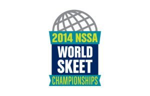 2014 NSSA World Skeet Championships
