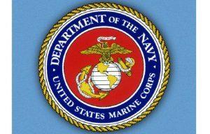Marine Corps Seal, Marine Corp, Marines, Marine West
