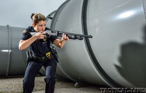 American Tactical TACPX2 12-Gauge GWLE preview lead