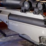 ASHBURY PRECISION ORDNANCE ASW50 top rifles swmp 2014 left