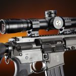 BRAVO HSP JACK CARBINE 5.56mm top rifles swmp 2014 scope