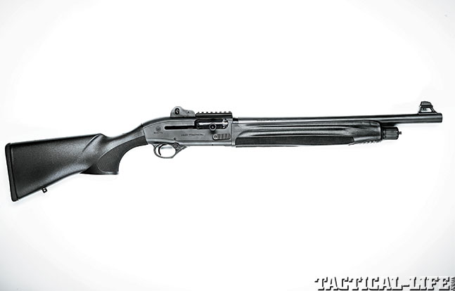 Beretta 1301 SWMP Oct solo