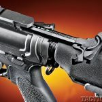 Bravo HSP Jack Carbine SWMP Oct charging handle