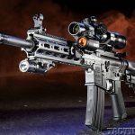Bravo HSP Jack Carbine SWMP Oct lead