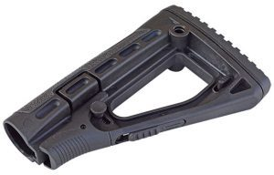 CAA Skeletonized Buttstock new lead