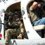 Caracal CS 308 sneak ranger