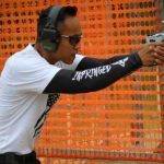 EAA 2014 World Shoot Racaza